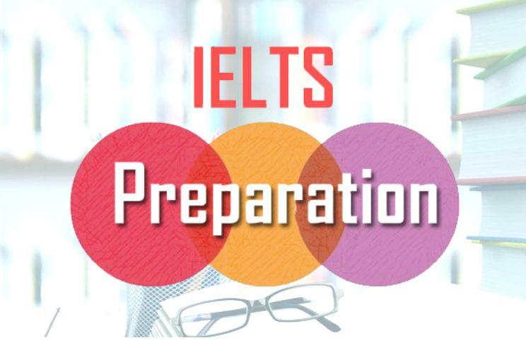 IELTS Preparation and Assistance - UniGlobal Education